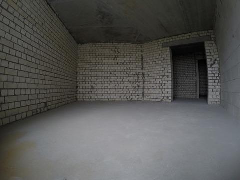 Предлагаем Вашему вниманию 2- комнатную квартиру по ул. Куйбышева 36 - Фото 3