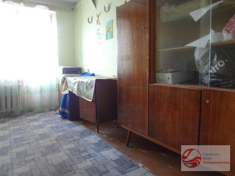Продам 2-к квартиру, Иваново город, Лежневская улица 161 - Фото 5