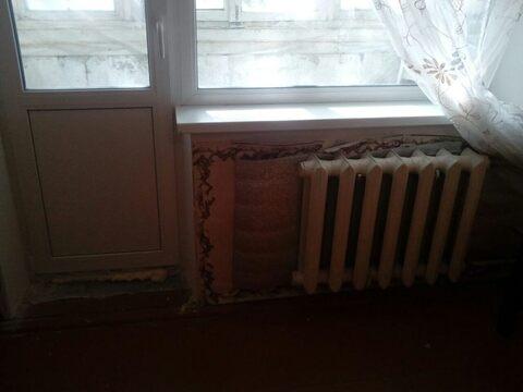 Аренда квартиры посуточно, Белгород, Ул. Костюкова - Фото 4
