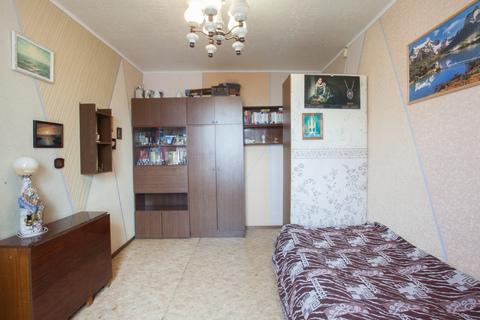 Трехкомнатная квартира на ул. Генерала Кузнецова - Фото 3