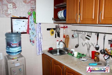 Хорошая квартира в старых Химках - Фото 4