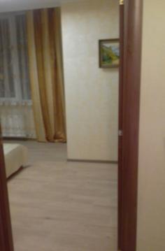 Продам 1-к квартиру, Севастополь г, Античный проспект 66 - Фото 2