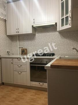 Продажа квартиры, Краснодар, Платановый б-р. - Фото 4
