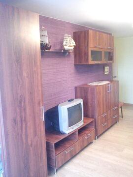 Сдам 2х комнатную квартиру в Солнечногорске, ул. Крансая 178 - Фото 3