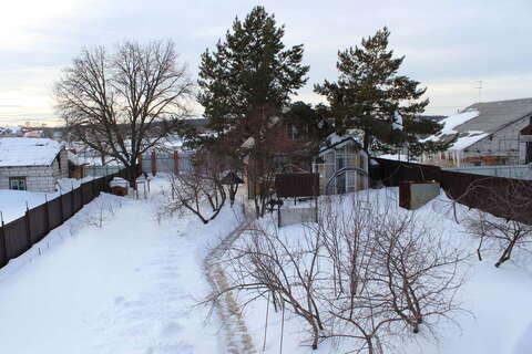 Продам дом в Новосемейкино - Фото 2