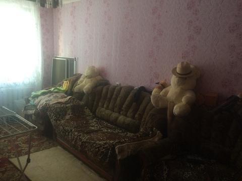 Сдается 2-квартира на 3/5 на ул.Фабрика Калинина - Фото 4