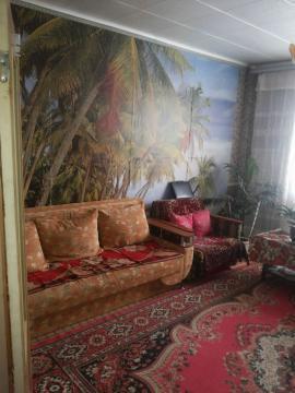 Комната в Ново-Переделкино, улица Скульптора Мухиной, дом 5. - Фото 2