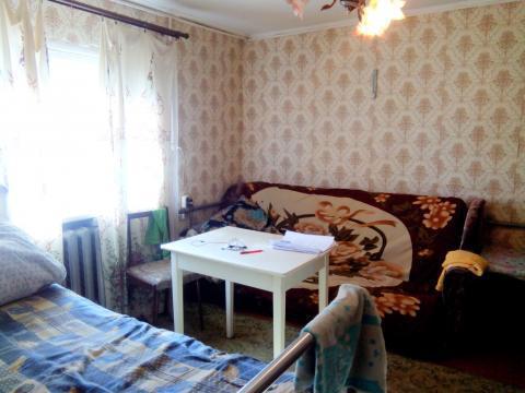Часть дома 4-ая Тверицкая - Фото 4