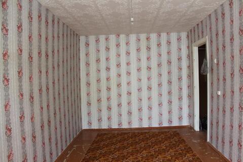 1-комнатная квартира (Гостинка) ул. Сергея Лазо, д. 4 - Фото 3