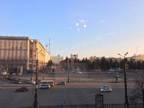 Ленина проспект 54 - Фото 2
