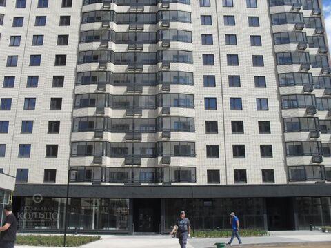 Продажа квартиры, м. Текстильщики, 2-й Грайвороновский проезд - Фото 2