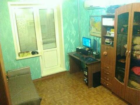 Продажа комнаты, Тольятти, Победы 40 лет - Фото 1