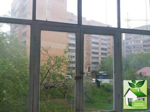 Продам большую квартиру в центре - Фото 2