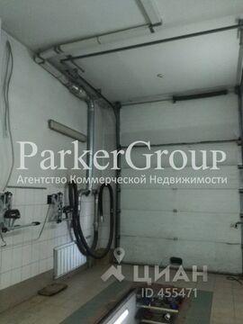 Продажа псн, Тула, Ул. Рязанская - Фото 2