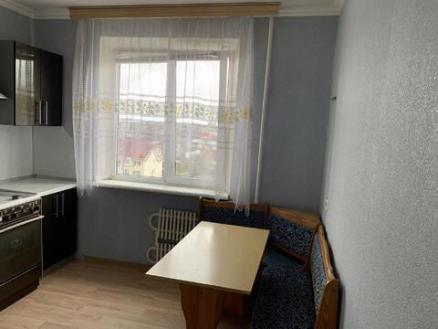 2-х комнатная квартира на ул. Пирогова - Фото 2