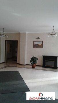 Продажа квартиры, м. Черная речка, Ул. Дибуновская - Фото 2