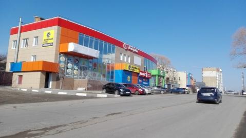 Арендный бизнес Белгород - Фото 1