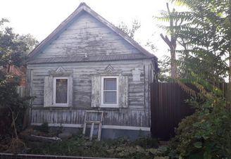 Продажа участка, Астрахань, Ул. Пионерская - Фото 1