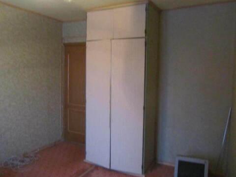Две комнаты (можно по отд-ти) в общ-тии по ул.Свердлова в г.Александро - Фото 5