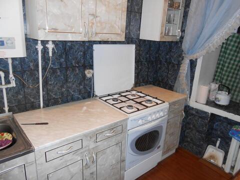 Сдам комнату в городе Раменское по улице Народная 3 - Фото 3