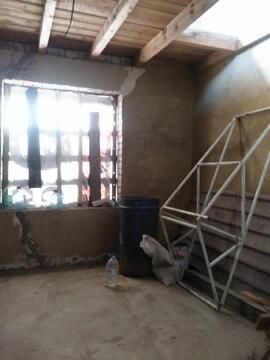 Продажа дома, Саратов, Танкистов 21 - Фото 4