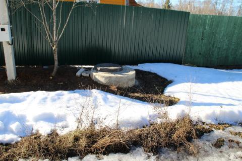 Таунхаус без отделки и домик с удобствами в пос. им. Ленина, Арсаки - Фото 4