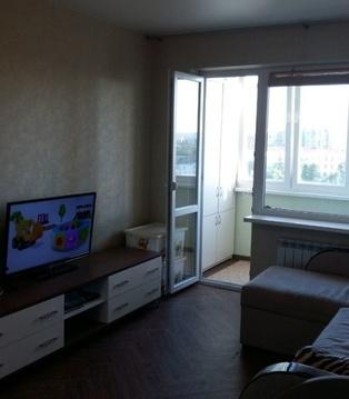 1 комнатная на Бела Куна - Фото 1