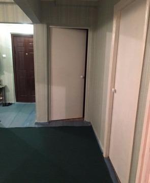 Продажа квартиры в Туапсе - Фото 4