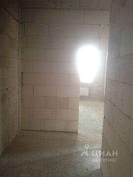 Продажа квартиры, Избербаш, Ул. Буйнакского - Фото 1