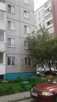 2 ком. в Новостройках - Фото 4