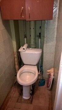 Продаётся 2-комн. квартира в г. Кимры по пр-ду Титову, 16 - Фото 5