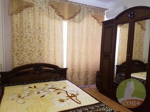 Продажа квартиры, Сочи, Ул. Водораздельная - Фото 5