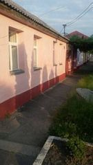 Продажа дома, Владикавказ, Улица Кесаева - Фото 2