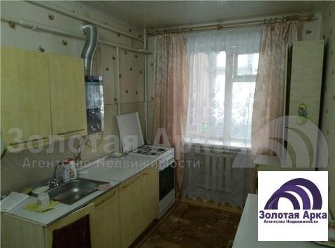 Продажа квартиры, Афипский, Северский район, Пушк улица - Фото 3