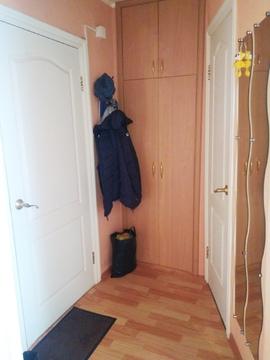 Продам 1ккв в г.Ижевск, ул.Т.Барамзиной,40 - Фото 3