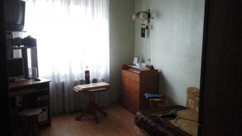 Срочно сдам 2-х комнатную квартиру по ул. Пешехонова, 3 - Фото 3
