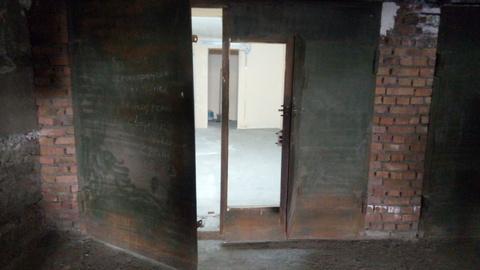 Продам подземный гараж Ленина 24 - Фото 4