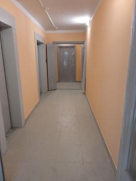 Новая, комфортабельная 2-к квартира, от застройщика - Фото 3