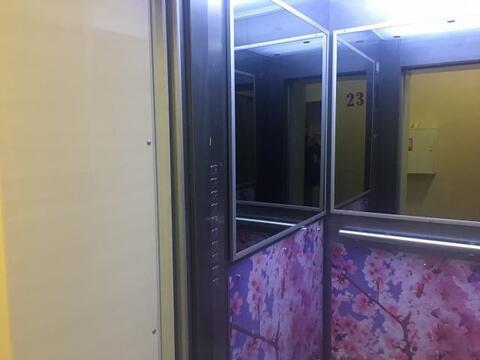 Квартира 102м2 с ремонтом в новом доме в шаговой доступности от метро. - Фото 3