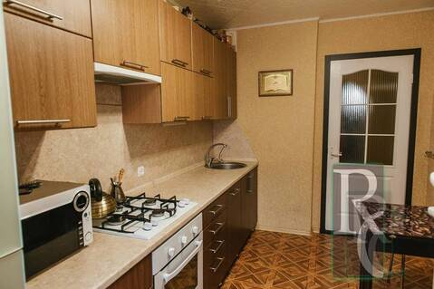 Продажа квартиры, Севастополь, Ул. Косарева Александра - Фото 2