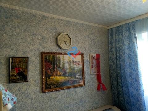Ул. Аксакова, 58 - Фото 4