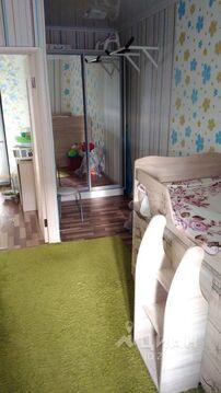 Продажа квартиры, Тольятти, Ул. Фрунзе - Фото 2