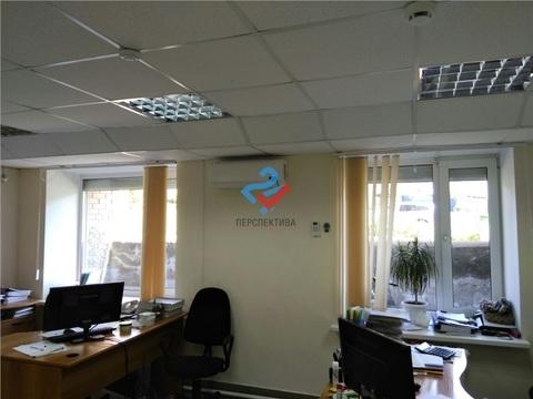 Продается офис с мебелью 100м2 на Сун-ят-Сена - Фото 1