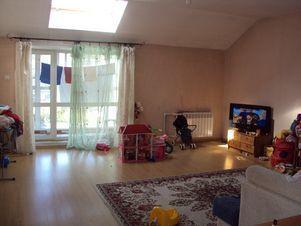 Продажа квартиры, Горно-Алтайск, Ул. Объездная - Фото 1