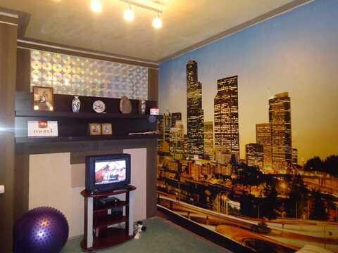 Продается 1-комнатная квартира, ул. Гармонная, д. 26 - Фото 3