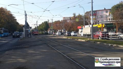 Помещение 60кв.м по ул. Ставропольской. - Фото 1