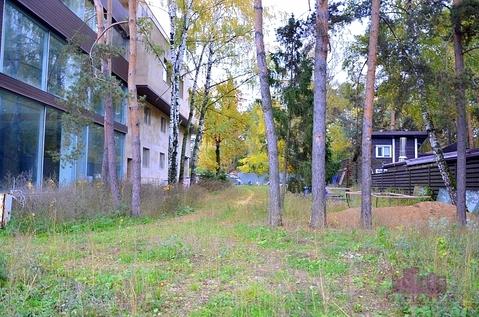Продается здание 1745 кв.м, Одинцовский р-н, д.Жуковка - Фото 2