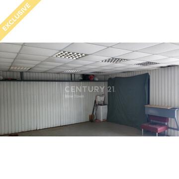 Продам гараж (автосервис) - Фото 5