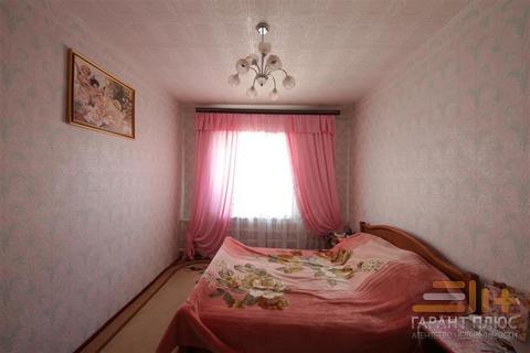 Продается дом по адресу с. Плеханово, ул. Гагарина - Фото 3