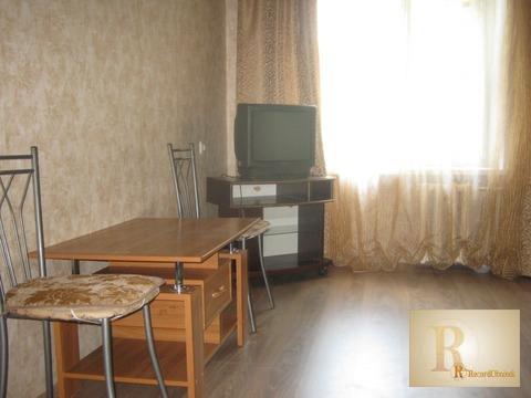 Сдается 1 ком.квартира после ремонта, г.Обнинск, ул.Энгельса, д.17а - Фото 5